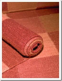 ковры мира