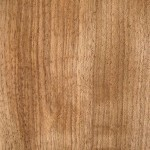 walnut-wood