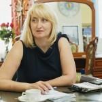 jeanne-belyaeva