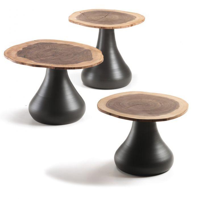 Кофейный столик Rio