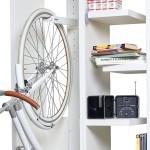 Bookbike_1