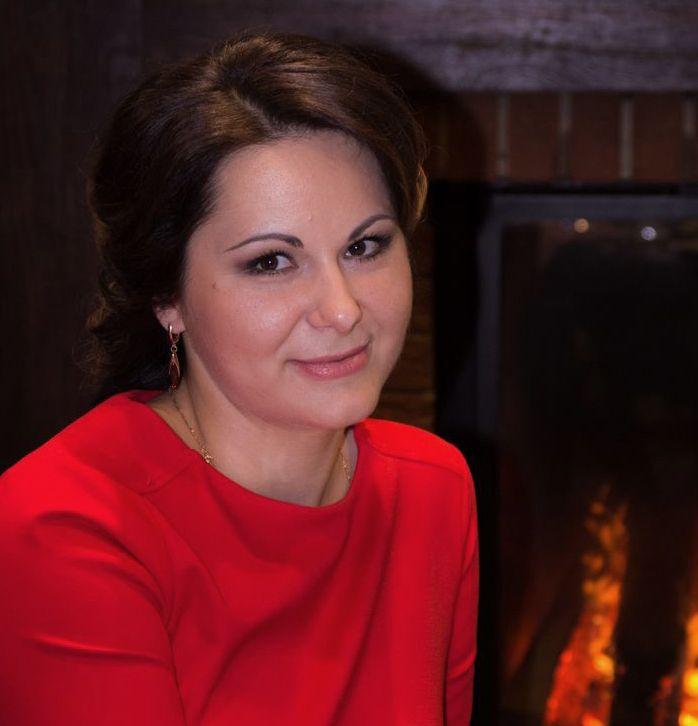 Anna-Sergeeva