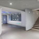 Setus-VIP-room(holl)_1