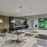 Setus-VIP-room(pizzeria)_2
