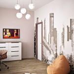 apartment-3-(3)