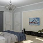 classic-apartment-2-(3)