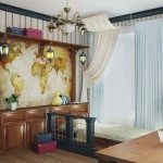 classic-apartment-3-(1)