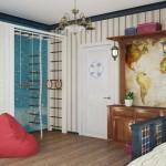 classic-apartment-4-(1)