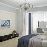 classic-apartment-4-(2)