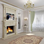 classic-apartment-5-(1)
