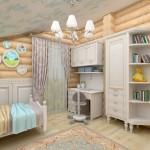 log-house-1-(1)