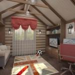 log-house-4-(1)