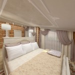 log-house-bedroom-2