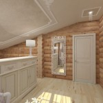 log-house-bedroom-4