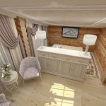log-house-bedroom-5
