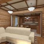 log-house-lounge-1