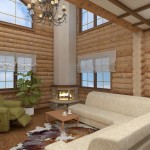 log-house-lounge-5