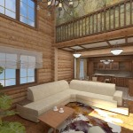 log-house-lounge-6