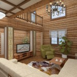 log-house-lounge-7