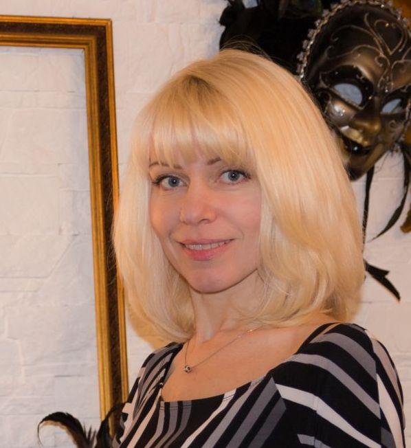 Natalia-Zaretsky