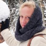 Valeriya-Oreshkina-avatar