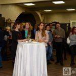 """Открытие нового салона мебели """"Грета"""" в """"Спартак Премиум"""""""