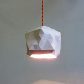 Оригами в дизайне: современная традиция