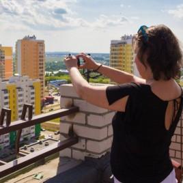 Тур для дизайнеров от Мир вашей квартиры