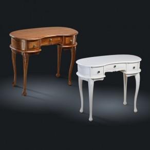 Новая коллекция мебели от салона «Шик»