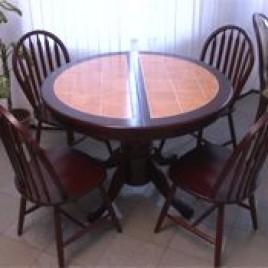 Мебельный салон «Шик»