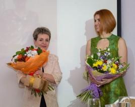 Цена успеха. Виктория Масленникова и Светлана Москвина