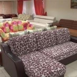 Мебель «Нико»
