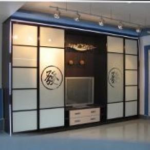 Фабрика индивидуальной мебели