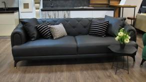 Коллекция мебели Enza Home в салоне Грета