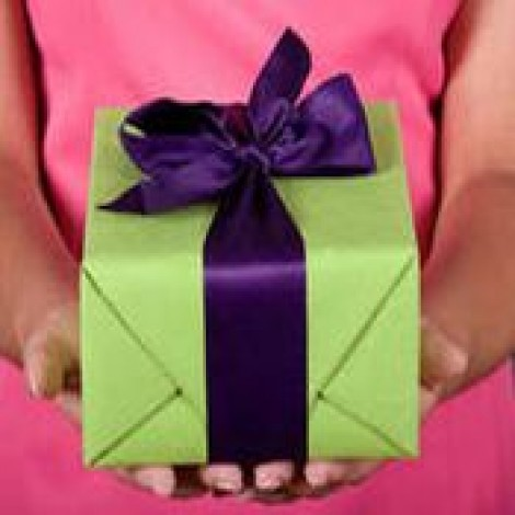 Универсальные подарки к 23 февраля