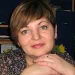 ponikarovskaya