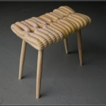Knitted Stools_3