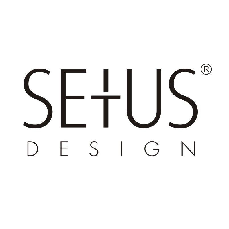 Setus