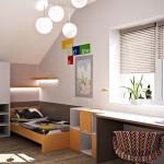 apartment-1-(1)