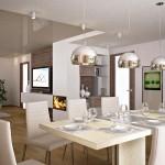 apartment-1-(2)