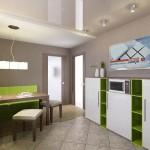 apartment-1-(3)