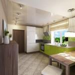 apartment-2-(3)