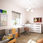 apartment-4-(1)