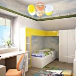 apartment-4-(2)