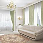 classic-apartment-2-(1)
