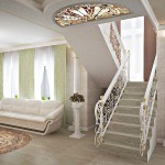 classic-apartment-3