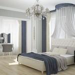 classic-apartment-3-(2)