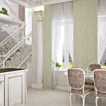 classic-apartment-7