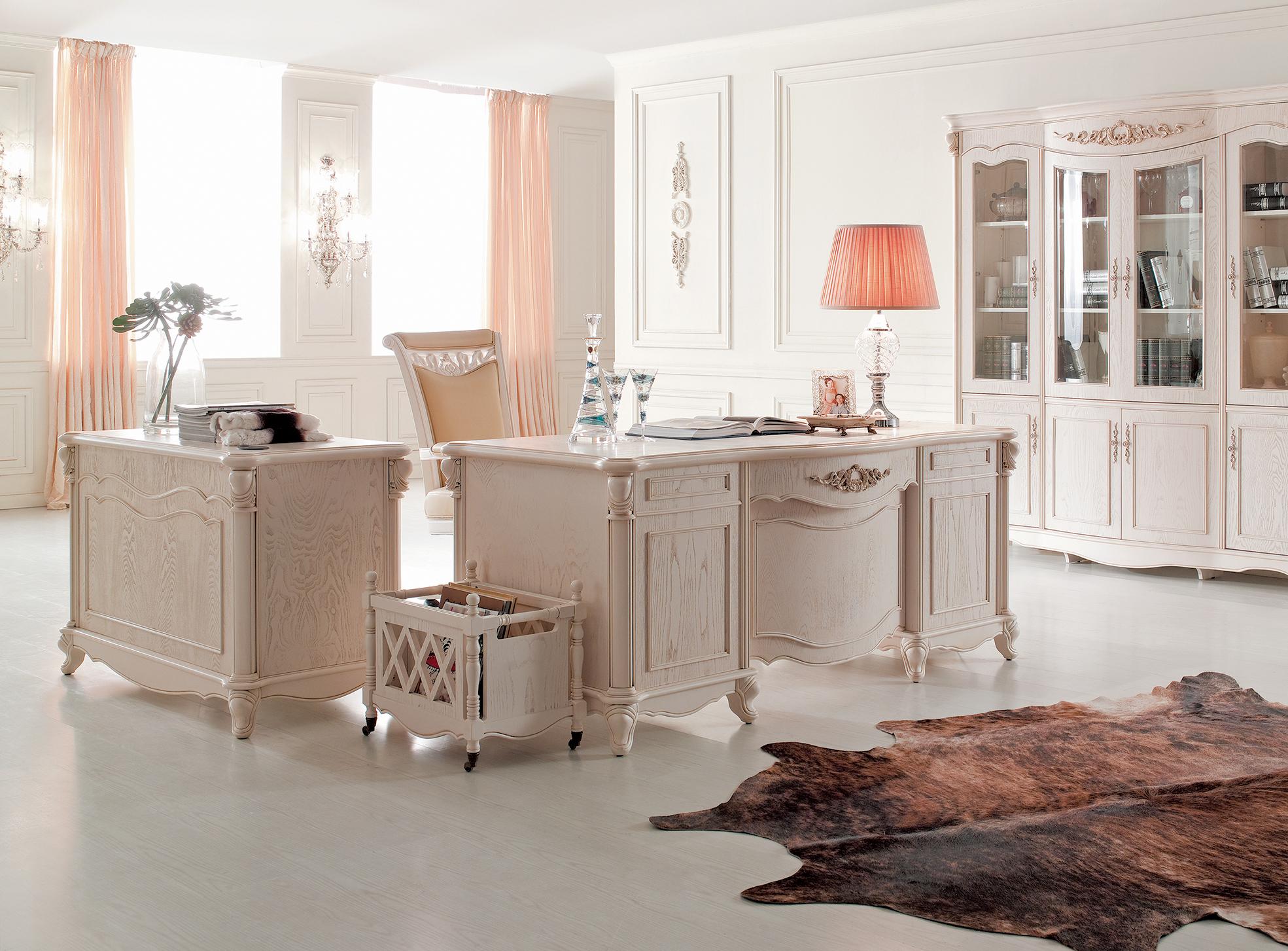 Бренд «Carpenter» - залог элитного качества мебели