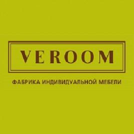 Фабрика индивидуальной мебели «VEROOM»